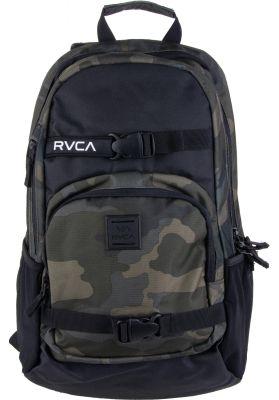 RVCA Estate Deluxe
