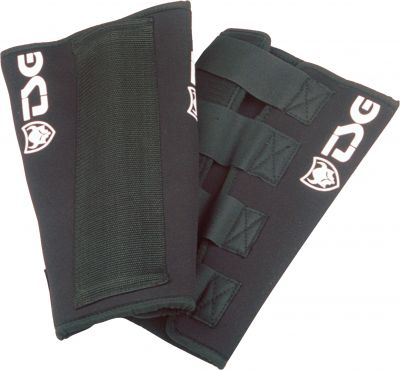 TSG Knee Pads BMX Shinguard