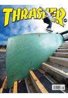 thrasher-verschiedenes-magazine-issues-2021-february-vorderansicht-0972704