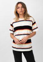carhartt-wip-t-shirts-w-sunder-sunderstripe-wax-vorderansicht-0321033