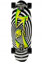 carver-skateboards-cruiser-komplett-x-lost-mysym-cx-30-5-surfskate-black-white-vorderansicht-0252732