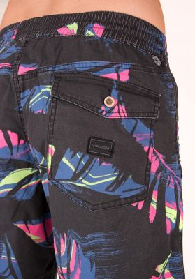 Volcom Nowhere Short