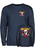 powell-peralta-sweatshirts-und-pullover-ripper-navy-vorderansicht-0422757