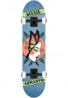 birdhouse-skateboard-komplett-armanto-butterfly-blue-vorderansicht-0162061