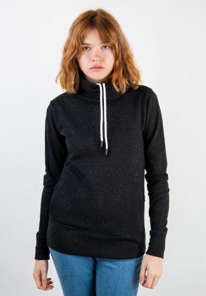Wemoto Sweatshirts und Pullover BFF black-nep vorderansicht 0422736
