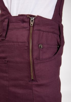 Plenty Humanwear Weekender Overalls