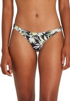 volcom-beachwear-off-tropic-skimpy-bikini-bottom-multi-vorderansicht-0205449