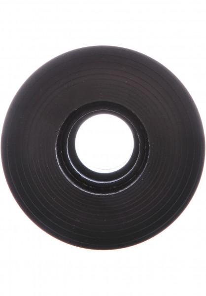 OJ Wheels Rollen Hot Juice 78A black Closeup2