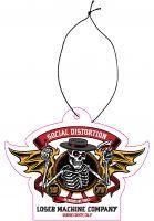 loser-machine-verschiedenes-x-social-distortion-air-freshener-assorted-vorderansicht-0972754
