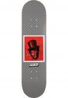 picture-show-skateboard-decks-parlour-checkerboard-vorderansicht-0265190