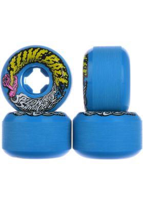 Santa-Cruz Slime Balls Vomits 97A