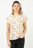 wemoto-t-shirts-holly-printed-offwhite-vorderansicht-0399600