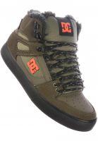 dc-shoes-alle-schuhe-pure-high-top-wc-wnt-dustyolive-orange-vorderansicht-0605043