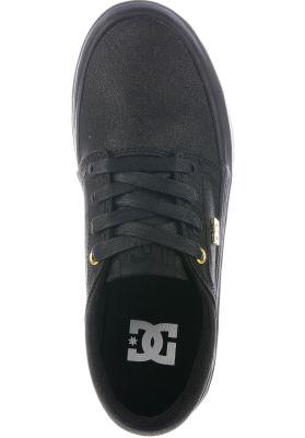 DC Shoes Trase Plattform TX SE