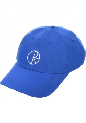 Polar Skate Co Camper Dad Hat