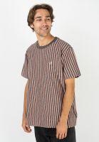 huf-t-shirts-overdyed-vert-stripe-coralpink-vorderansicht-0322584