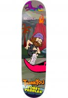 thank-you-skateboards-skateboard-decks-pudwill-stoneage-multicolored-vorderansicht-0262565