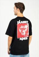 element-t-shirts-x-pota-dominion-flintblack-vorderansicht-0324312