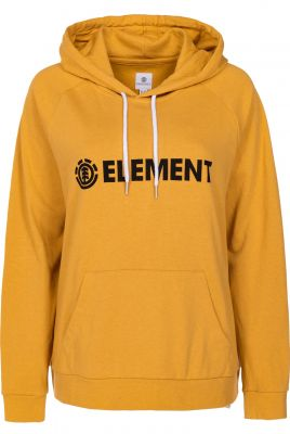 Element Tree Logo