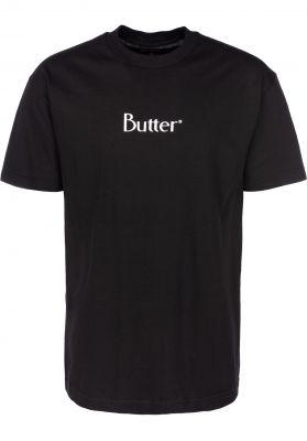 Butter Goods Classic Logo
