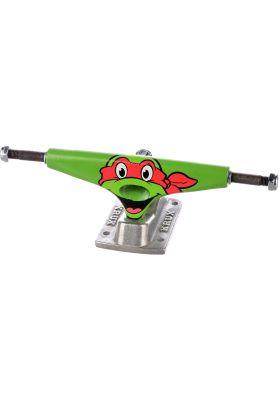 Krux 8.00 TMNT Raphael