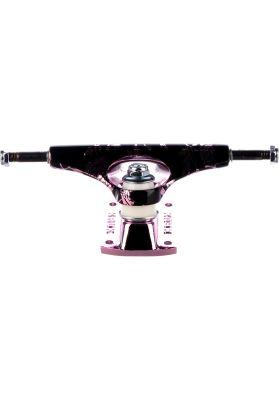 Krux 7.60 Krome Rose Pink