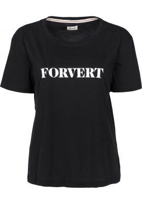 Forvert Dodo