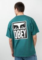 obey-t-shirts-obey-eyes-icon-2-eucalyptus-vorderansicht-0321975
