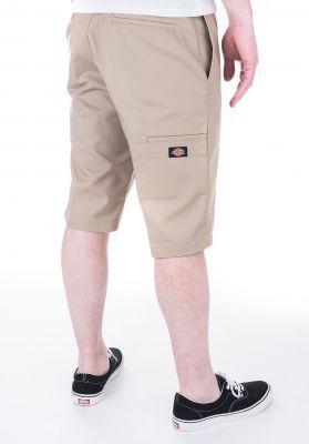 Dickies 13'' Slim Fit Work Short