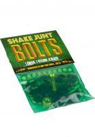 shake-junt-montagesaetze-1-phillips-bag-o-bolts-no-color-vorderansicht-0196215