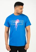 thrasher-t-shirts-atlantic-drift-royal-vorderansicht-0398081