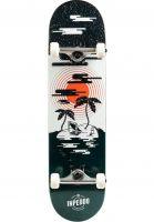 inpeddo-skateboard-komplett-island-green-vorderansicht-0161922
