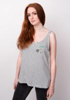 roxy-tops-for-you-my-love-black-striped-vorderansicht-0352458