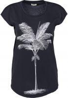 Forvert-T-Shirts-Irma-navy-Vorderansicht