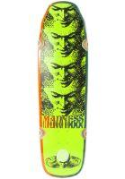 madness-skateboard-decks-mind-universe-r7-neon-yellow-vorderansicht-0266965