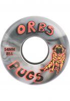 orbs-rollen-orbs-pugs-conical-85a-black-white-vorderansicht-0134865