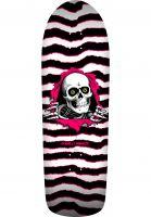 powell-peralta-skateboard-decks-oldschool-ripper-white-pink-vorderansicht-0101516