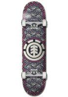 element-skateboard-komplett-paisel-multicolored-vorderansicht-0162844