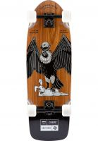 sector-9-cruiser-komplett-x-chomp-brand-hare-fat-wave-wood-vorderansicht-0252767