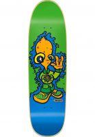 new-deal-skateboard-decks-montesi-alien-screenprint-green-vorderansicht-0265226