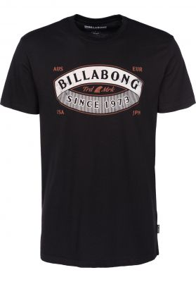 Billabong Guardiant