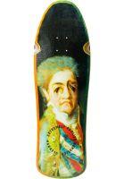 madness-skateboard-decks-face-melt-r7-multicolored-vorderansicht-0262612