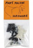 party-animal-part-machine-montagesaetze-1-allen-black-vorderansicht-0323070