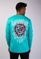 turbokolor-longsleeves-blackboard-mint-vorderansicht-0383387