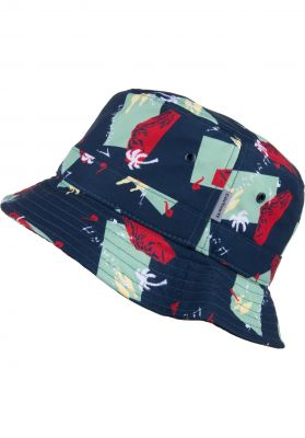 Carhartt WIP Anderson Bucket Hat