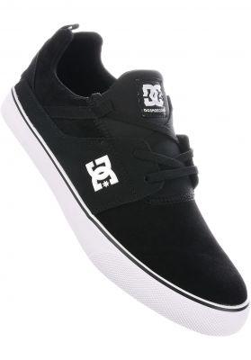 DC Shoes Heathrow Vulc