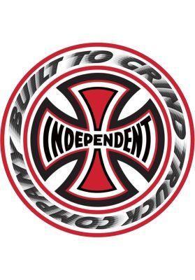 """Independent T/C Blaze 6"""""""