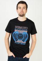 wemoto-t-shirts-camp-black-vorderansicht-0323188