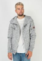 alife-and-kickin-zip-hoodies-trasher-c-steal-vorderansicht-0454861