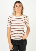 iriedaily-t-shirts-mimie-vanilla-vorderansicht-0322906